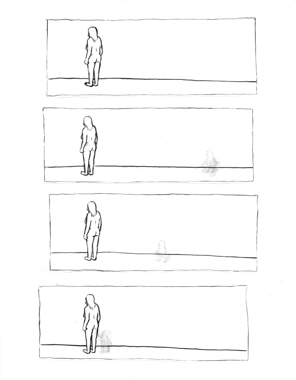 Ghost pg.2