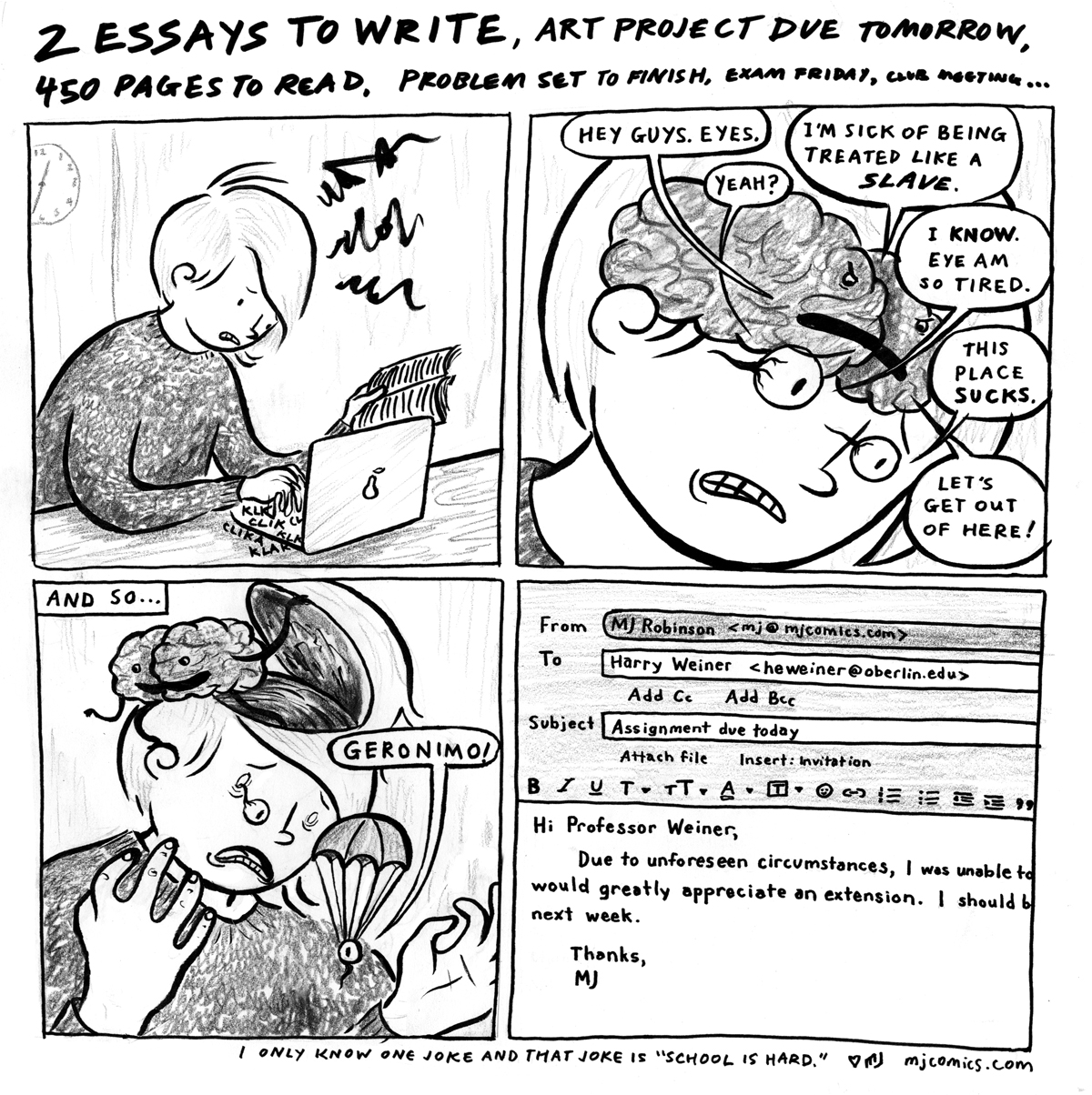 thesis comics problem Phd student, student life, phd comics, thesis writing, graduate school, top, the o'jays for all of the illiterate idiots that had a problem with the perfect.