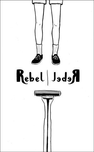 Rebel Rebel thumb